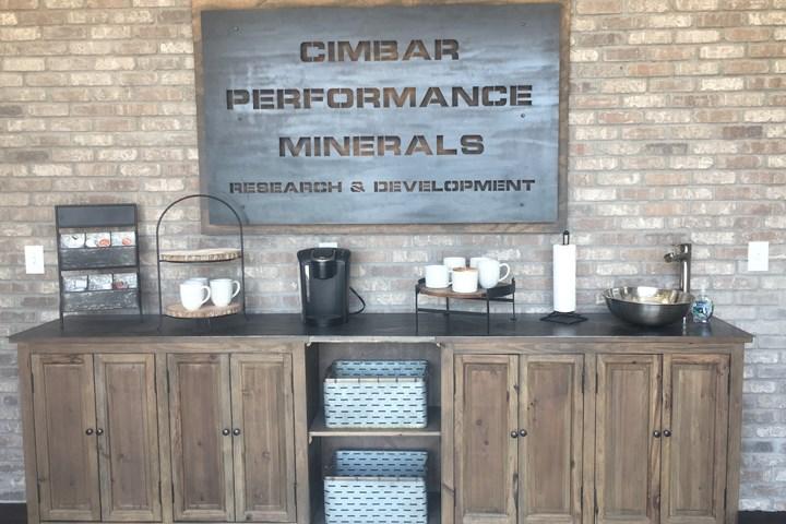 Cimbar Performance Minerals acquires Tor Minerals