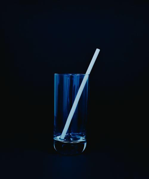 Danimer Scientific Strengthens Bioplastics Market Position Through Merger
