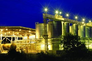 Dover Chemical Issues Price Hike on Organo-Phosphite Additives