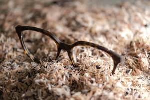 Eastman's 'Acetate Renew' to be Used By Luxury Eyewear Manufacturer