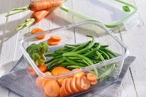 Tupperware to Expand its Sustainable Product Portfolio with Tritan Renew