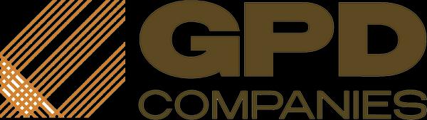 GPD Companies to Acquire European Materials Distributor Distrupol