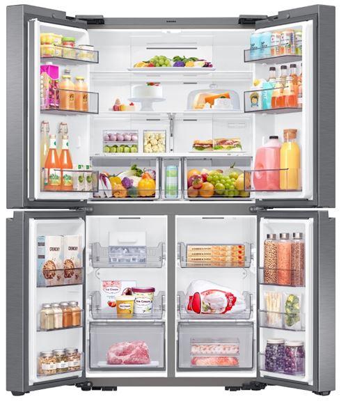 冰箱LED灯外壳选用水晶透明SBC