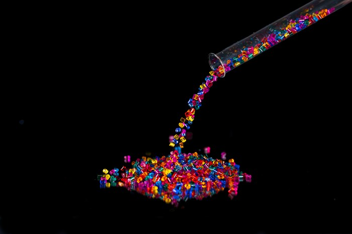 Lanxess Appoints Palmer Holland to Distribute Colorant Additive Products