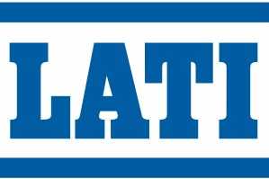 LATI and Star Plastics form global alliance to expand material offerings.,