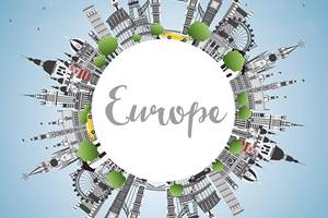 PFE Further Expands into the European Plastics Recycling Industry
