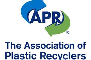 Polyplastics'POOPAS COC可以获得PE电影的循环性的识别