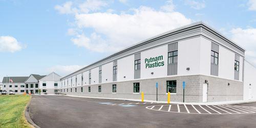 帕特南塑料完成微创医疗器械的制造扩张