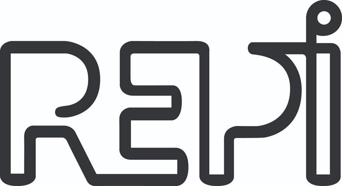 REPI has Acquired Novosystems GmbH