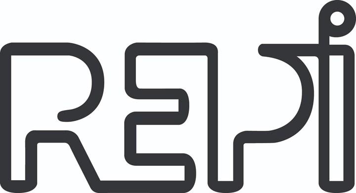 REPI acquires Novosystems GmbH