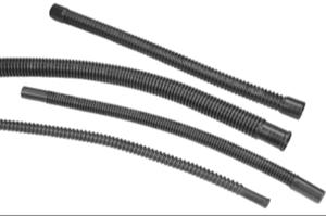 PPS取代汽车热管理系统中的金属和橡胶