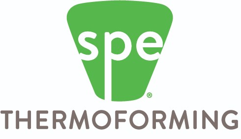 Next Step Communications named PR agency for SPE Thermoforming Div
