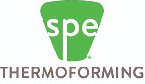 Next Step Communications Represents SPE Thermoforming Division