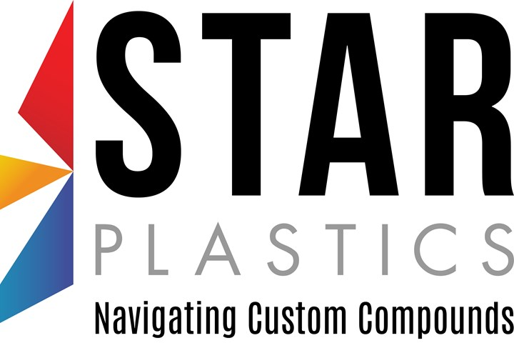Star Plastics forms global alliance with LATI to expand material offferings.