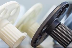 Stratasys Direct, Xometry Team to Deliver High-Performance 3D Printed Parts on Demand