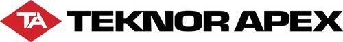 Teknor Apex虽然收购虽然展开了干燥的颜色产品组合