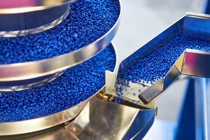 U.S. Chamber of Commerce Foundation launches plastics sustainability initiative