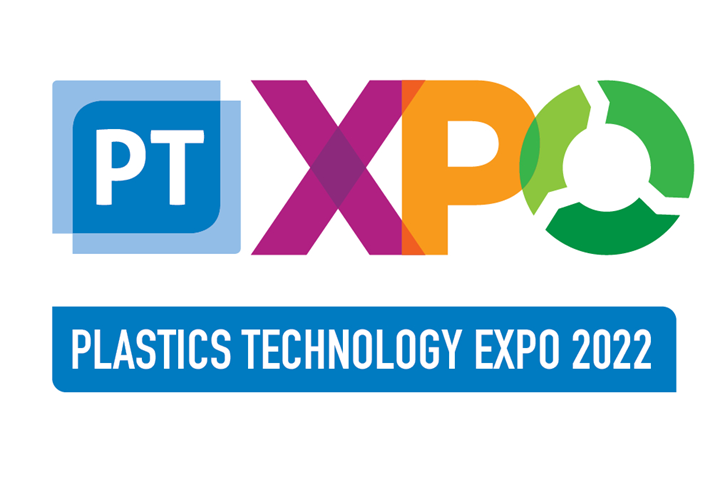 New Trade Show for Plastics Market