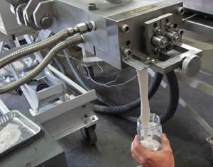 连续处理器会自动调整到温度变化,湿度