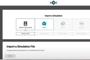 Injection Molding Networking Software Adds Simulation Support