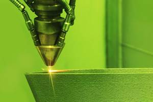 Lightening the load of multi-material manufacturing with 3D printing