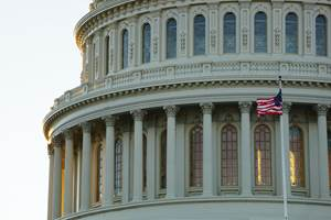 House to vote on bipartisan infrastructure bill on Sept. 27