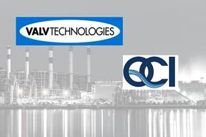 ValvTechnologies welcomes Quality Controls Inc. as a distributor