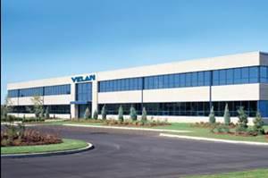 Velan reports highest sales volume in last six quarters