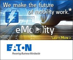 Eaton-eMobility