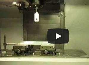 short stop transmitter at C&C manufacturing
