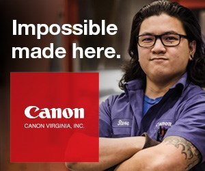Canon mold making and medical device manufacturing