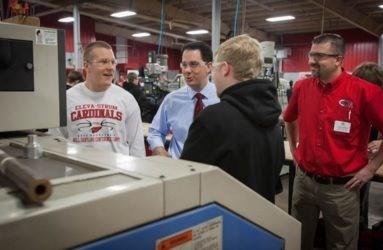 Cardinal Manufacturing
