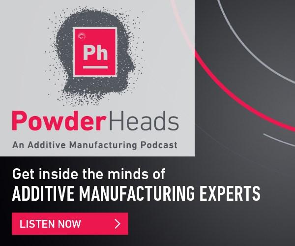 Powder Heads
