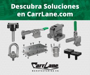 Carr Lane Manufacturing Co.