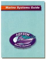 Marine resin products guide