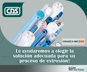 Custom Downstream Systems Inc.