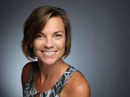 MMT Editorial Director Christina M. Fuges