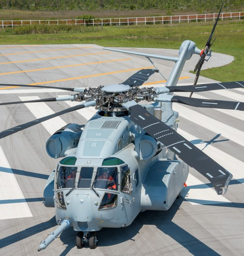 sikorsky ch 53k heavy lift helicopter with Sikorsky Unveils Ch 53k King Stallion Helicopter on Sikorsky Ch 53k King Stallion Heavy Lift Helicopter First Hover Flight 1080p moreover Ch 53k unveil together with S 65H 53D 20SEA 20STALLION further Ch53k Specs furthermore Sikorskys King Stallion Rollout  e To The Ch 53k Party.
