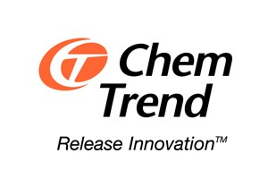 Chem-Trend: Release Innovation