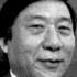 Dr. C. Julian Chen