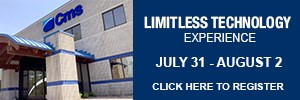 International Limitless Technology Experience