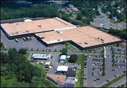 Company's newest facility