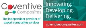 Coventive Composites