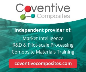 Independent provider of expert composites services
