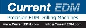 Precision EDM Drilling Machines