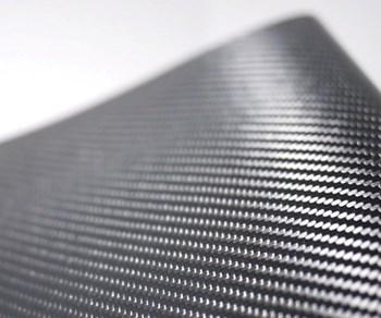 PRF Composites Materials epoxy prepreg