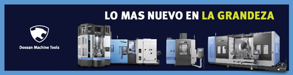 Doosan Machine Tools America