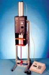 Meter-Mix Dispense System