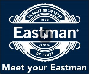 Eastman composites cutting