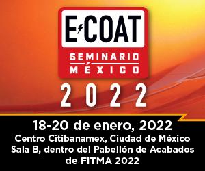 E-Coat Mexico